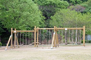 埼玉県と周辺の公園ガイド ...