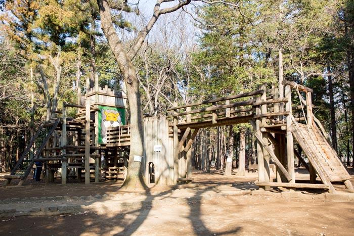 上尾 平塚 公園 平塚公園(上尾市) 子供とお出かけ情報「いこーよ」