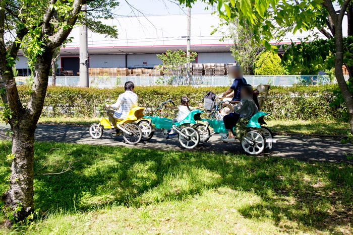 久喜菖蒲公園(埼玉県久喜市 ...