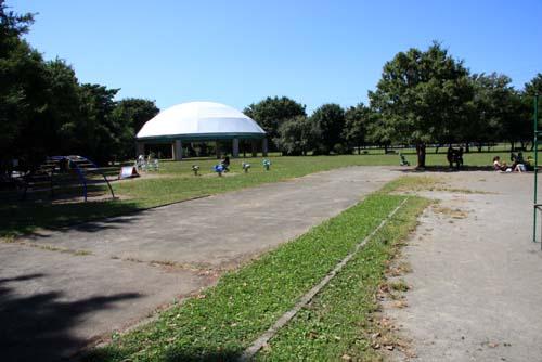 二 公園 第 大宮