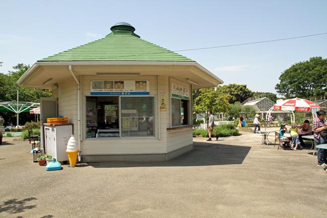 Shimizu electriccar11